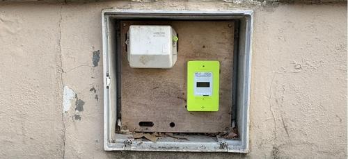 Electricité : les compteurs Linky, annoncés gratuits, devront être...