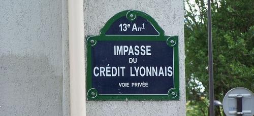 Arbitrage du Crédit Lyonnais : 5 ans avec sursis requis en appel...