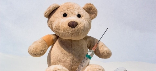 Vaccination de nos ados : la HAS préconise d'y aller par étapes
