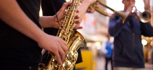 Fête de la musique : quel protocole sanitaire le 21 juin prochain ?