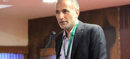 Tariq Ramadan accusé de viols : annulation de l'expertise concluant...