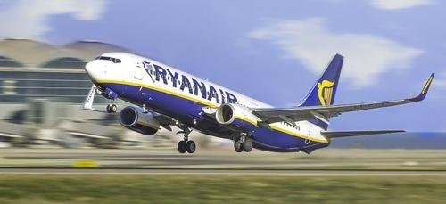 Un avion décolle de l'aéroport de Toulouse et oublie ses passagers !