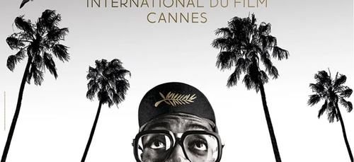 Festival de Cannes : qui compose le jury de la 74e édition ?