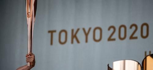 Les Jeux Olympiques de Tokyo se dérouleront à huis clos