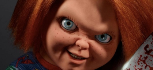 Chucky, la série : une bande-annonce officielle et une date enfin...