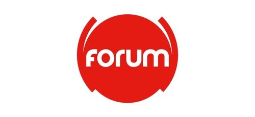 COVID-19 : davantage d'info et plus de musique, Forum modifie ses...