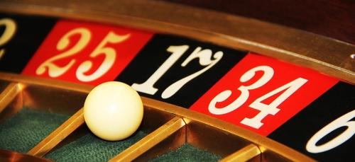 Covid-19 : les casinos en ligne bénéficieront-ils de la crise...