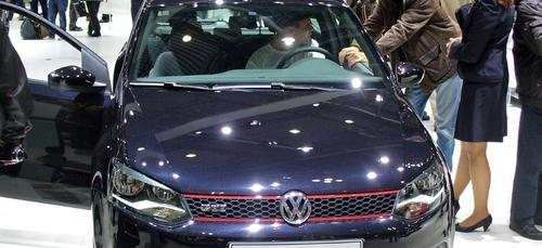 """Dieselgate : après Renault, Volkswagen mis en examen pour """"tromperie"""""""
