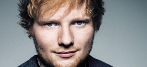Ed Sheeran dévoile ses secrets pour créer des hits (Vidéo)