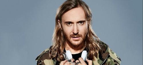 Mondial 2018 : les bleus s'éclatent avec David Guetta à Ibiza (Photos)