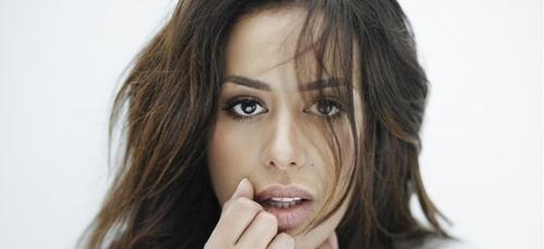 Amel Bent : comment Mariah Carey a changé sa vie (Vidéo)