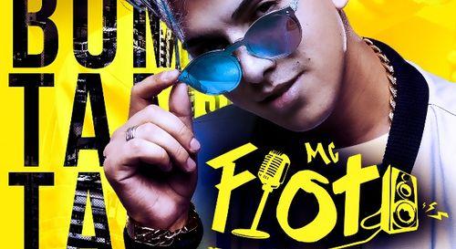 A GAGNER : Votre table VIP pour le showcase de MC Fioti au...