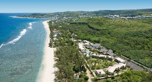 Gagnez votre séjour à La Réunion !