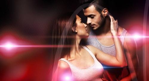 A GAGNER : Votre stage de danse Salsa, Bachata et Kizomba