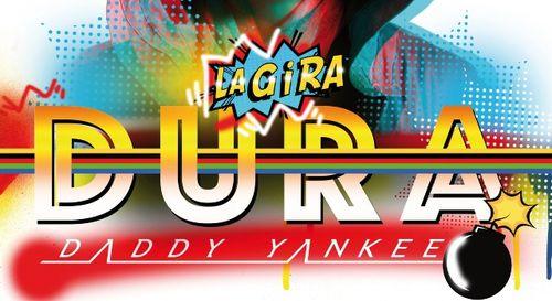 A GAGNER : Daddy Yankee en concert à Martigues !
