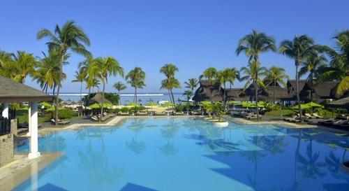 Latino Show : Gagnez votre semaine de vacances à l'Ile Maurice !