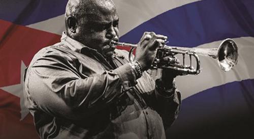 La Pause Latina : Gagnez vos places pour le concert d'Havana...