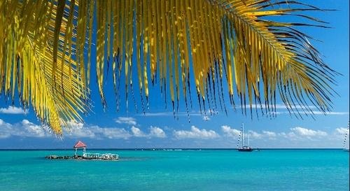 Latino Show : Gagnez votre séjour en Guadeloupe avec Corsair !