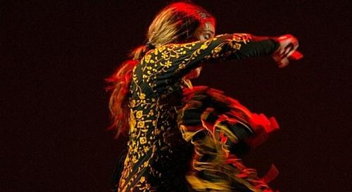 Gagnez vos places pour le Festival Flamenco !