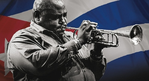 Gagnez vos places pour le concert d'Havana D'Primera au Bataclan !