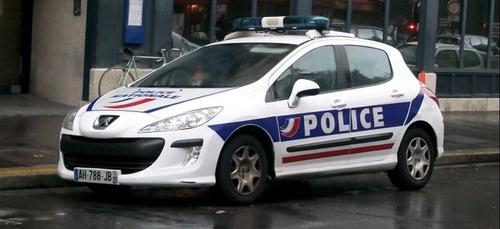 Un Afghan rapatrié en France placé en garde à vue