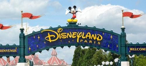 Disneyland Paris : le parc peut rouvrir le 19 mai… mais sans...