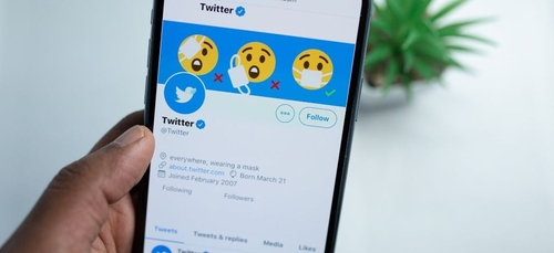 Twitter : il est possible de laisser des pourboires à ses comptes...