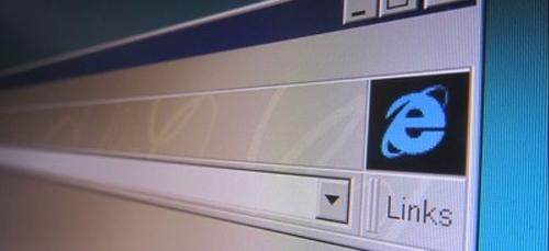 Dites au revoir à Internet Explorer : Microsoft arrête son navigateur
