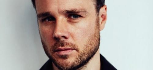 La Chronique des Bridgerton : Rupert Evans rejoint le casting de la...