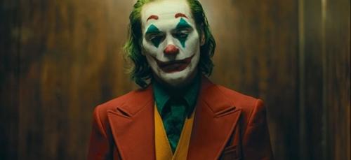 Joker 2 : le film se précise !