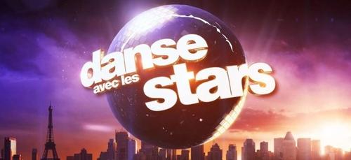 Danse avec les stars : le casting de la 11ème saison entièrement...