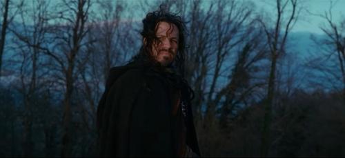 """""""Kaamelott - Premier volet"""" : il veut voir 200 fois le film au..."""