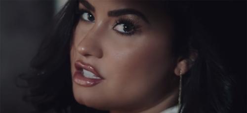 Demi Lovato annonce une série-documentaire sur sa vie quotidienne