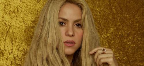 «Nous devons arrêter ce virus» : le message poignant de Shakira...