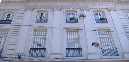 En Argentine, l'appartement natal de Che Guevara est en vente