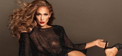 Quand Jennifer Lopez se retrouve bloquée à la plage, sa voiture à...