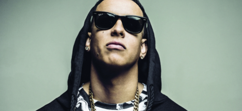 «Con Calma» : Daddy Yankee explose un nouveau record avec son...