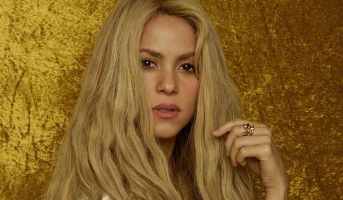 """""""Le mariage me fout la trouille"""" : Shakira se confie sur sa..."""