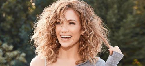 Quand Jennifer Lopez raconte la rencontre émouvante de sa fille...