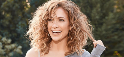 Jennifer Lopez annonce un featuring avec le leader de OneRepublic...