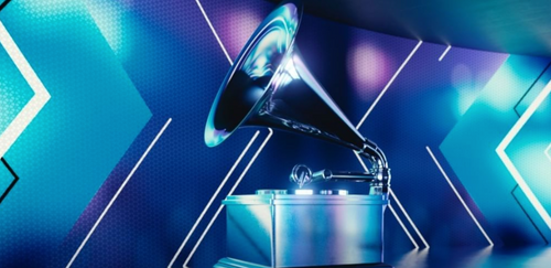 Latin Grammy Awards 2020 : voici la liste complète des nominés