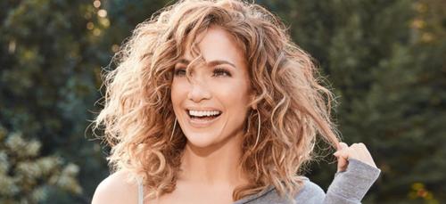 « C'était comme vivre avec une adolescente» : Jennifer Lopez se...