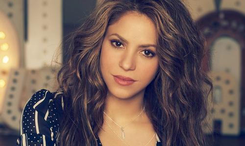 Shakira : son appel poignant pour les enfants de migrants séparés...