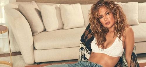 La chanteuse Jennifer Lopez sur une «liste noire» de...