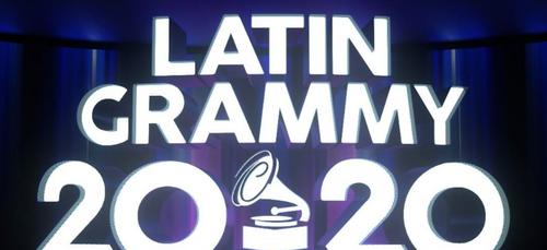 Latin Grammy Awards 2020 : voici qui sont les grands gagnants de la...