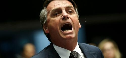 Jair Bolsonaro mis en échec aux élections municipales
