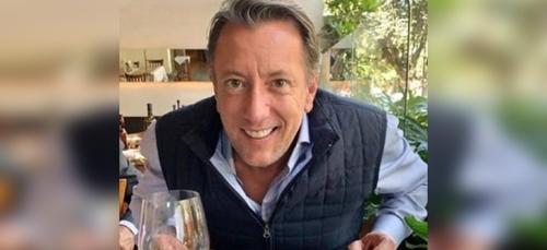Un français assassiné au Mexique (vidéo)