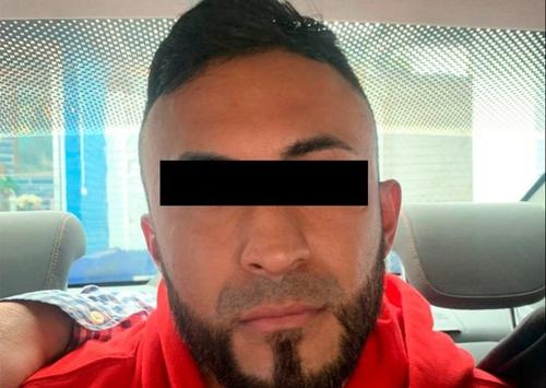 Un suspect arrêté au Mexique après le meurtre d'un Français (vidéo)