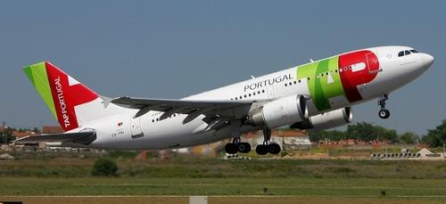 Air Portugal dans la tourmente