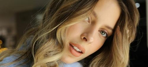 Sara Carreira, fille de Tony Carreira, meurt dans un accident de la...